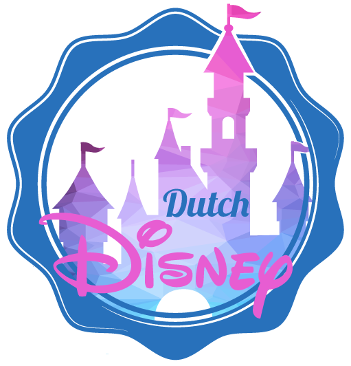 DutchDisney